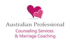 Australian Professional Counselling Services Mobile Logo